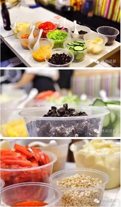 甘食记-成都小吃,肥肠粉,蛋烘糕.png