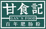 logo_red_03.jpg
